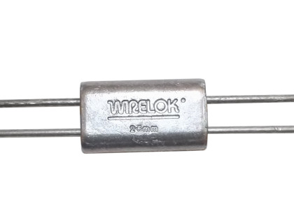 Wirelok Wire Joiner