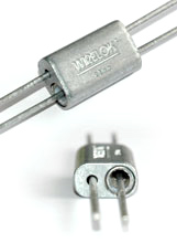Wirelok Wire Joiners